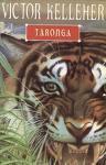 Taronga - Victor Kelleher