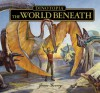 Dinotopia: The World Beneath - James Gurney, Michael K. Brett-Surman