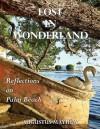 Lost in Wonderland - Augustus Mayhew