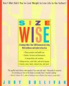 Size Wise - Judy Sullivan