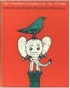 Smallest Elephant in the World - Alvin Tresselt, Milton Glaser