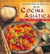 Es Doac Cocina Asiatica - Publications International Ltd.