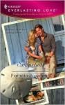 Snapshots - Pamela Browning