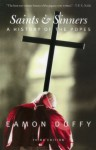 Saints and Sinners: A History of the Popes; Third Edition (Yale Nota Bene) - Eamon Duffy