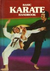 Basic Karate Handbook (Fred Neff's self-defence library) - Fred Neff