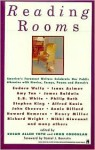 Reading Rooms - Susan Allen Toth, John Coughlan