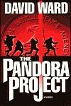 The Pandora Project - David Ward