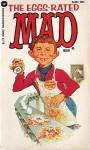 The Eggs Rated Mad - William M. Gaines, MAD Magazine