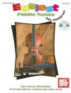 Easiest Fiddle Tunes for Children (Easiest for Children) - Larry McCabe