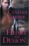 Heart of the Demon - Cynthia Garner