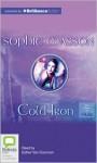 Cold Iron - Sophie Masson
