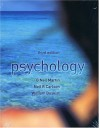 Psychology: With My Psych Lab V. 3 Pt. E - Neil Martin, William Buskist, Neil R. Carlson