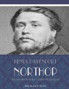 Life and Works of Rev. Charles H. Spurgeon - Henry Davenport Northrop