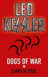 Claws of Steel - Leo Kessler