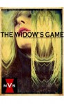 The Widow's Game (Preview) - Maddie Holliday Von Stark, Daniel Knauf
