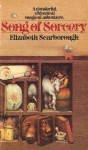 Song of Sorcery (Argonia, # 1) - Elizabeth Ann Scarborough
