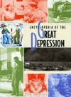 Encyclopedia of the Great Depression - Robert S. McElvaine