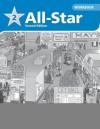 All Star Level 2 Workbook - Lee Linda, Linda Lee, Kristin Sherman