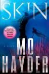 Skin - Mo Hayder