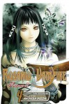 Rosario+Vampire: Season II, Vol. 4: Test Four: Inner Ghoul - Akihisa Ikeda