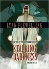 Stalking Darkness (MP3 Book) - Lynn Flewelling, Raymond Todd