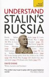 Understand Stalin's Russia a Teach Yourself Guide - David Evans