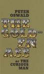 The Golden Ass - Peter Oswald