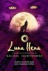 Luna llena (Trakatrá) - Rachel Hawthorne