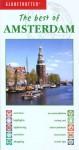 The Best of Amsterdam - Robin Gauldie
