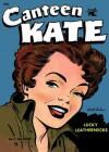 Matt Baker's Canteen Kate - Matt Baker