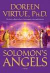 Solomons Angels - Doreen Virtue