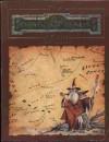 The Forgotten Realms Atlas - Karen Wynn Fonstad