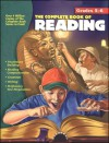 The Complete Book of Reading, Grades 5 - 6 - American Education Publishing, American Education Publishing