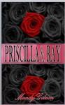 Priscilla & Ray - Mandy Gibson, Don Lee