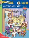 Spectrum Language Arts, Kindergarten (Spectrum) - School Specialty Publishing, Mercer Mayer, Spectrum