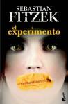 El experimento - Sebastian Fitzek