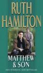 Matthew And Son - Ruth Hamilton