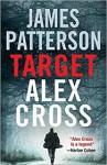 Target Alex Cross - James Patterson