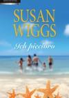 Ich pięcioro - Susan Wiggs