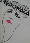 Trędowata tom 1 - Helena Mniszkówna