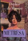 Metresa - Daphne Du Maurier