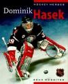 Dominik Hasek (Hockey Heroes (Greystone)) - Sean Rossiter