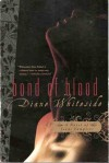 Bond of Blood - Diane Whiteside