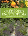 The Practical Gardener's Encyclopedia - Fog City Press, Susan Tomnay, Melanie Feddersen, i2i Design, Geoffrey Burnie