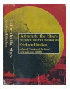 Return to the Stars - Erich von Däniken, M. Heron