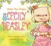 Watch Your Tongue, Cecily Beasley - Lane Fredrickson, Jon Davis