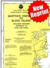1210 Tr - Martha's Vineyard to Block Island - NOAA