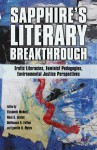 Sapphire's Literary Breakthrough: Erotic Literacies, Feminist Pedagogies, Environmental Justice Perspectives - Elizabeth McNeill, Lynette D. Myles, Neal A. Lester, Doveanna S. Fulton
