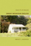 Smoky Mountain English - Bridget Anderson