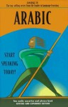 Arabic: Start Speaking Today (French Entree) - Language 30
